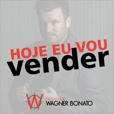 Tratore Wagner Bonato