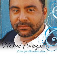 cd nadson portugal ele sempre vem